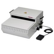 Renz - Relieuse électrique Renz ECL 360