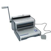 Albyco - Perforelieur électrique Albyco D310