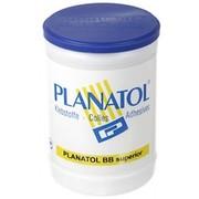 Planatol - Colle Planatol BB Superior (spéciale papier couché)