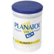 Planatol - Colle Planatol autoséparatrice (spéciale liasses autocopiantes)