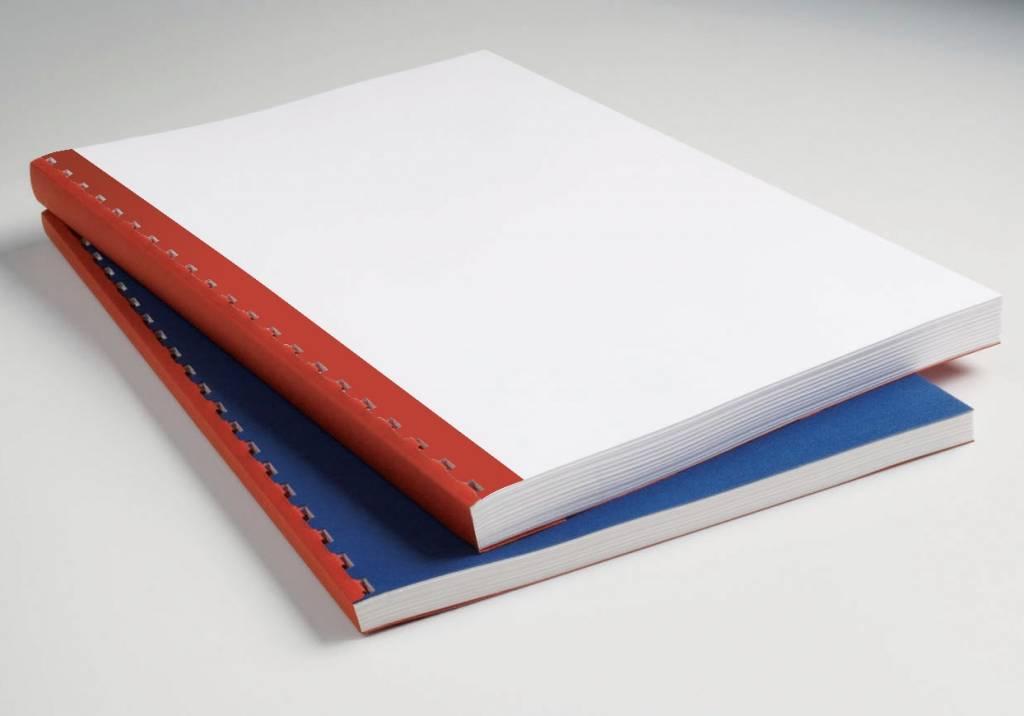 reliures papier pour greenbinder reliure plastification. Black Bedroom Furniture Sets. Home Design Ideas