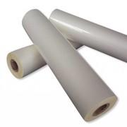 GMP - Rouleau de plastification brillant (mandrin 77 mm)