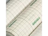 GMP - Rouleau de plastification adhésif (mandrin 77 mm)