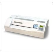 GMP - Plastifieuse GMP Fastsync 470 R6 - jusqu'à A2