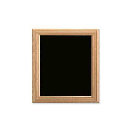 tableau pour ecrire beautiful comfour x craie blanche pour crire des film tableau ardoise. Black Bedroom Furniture Sets. Home Design Ideas