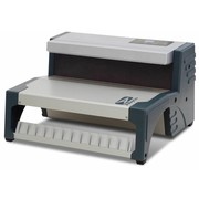 Albyco - Relieuse électrique Albyco MC320