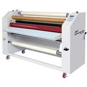 GMP - GraphicMaster MINI-1600