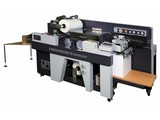 GMP - GMP PODMASTER-IDH 54 Quatro slit