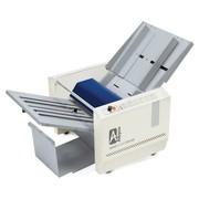 Albyco - CFM600