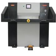 Albyco - Rigo Hydro-Cut 550