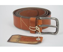 Legend Riem cognac #40657 Legend