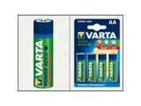 Varta Ready 2 Use 2400MAH