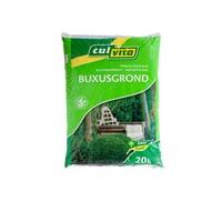 Buxus potgrond 20L