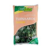 Bemeste Tuinaarde 40L