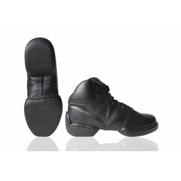 Papillon PA1500 Dance sneaker
