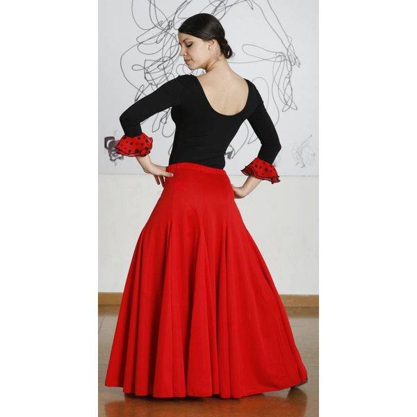 Intermezzo Flamencorok