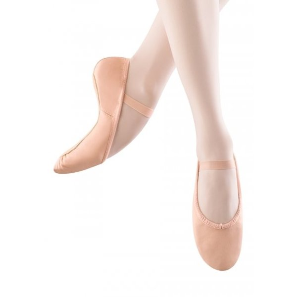 Bloch S0205L Dansoft