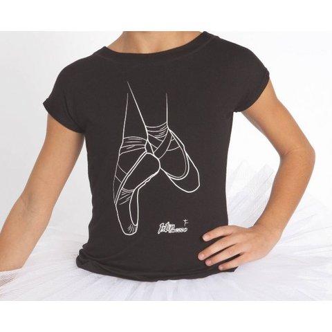 6375 T-shirt