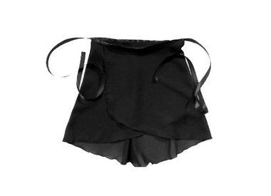 Rokjes/shorts
