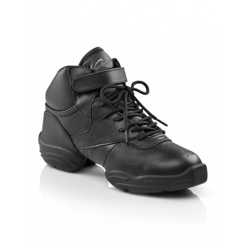 DS01 Dance sneaker