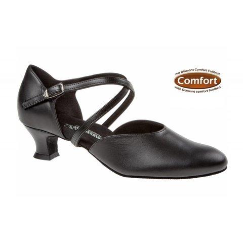 148-112-034 Comfort