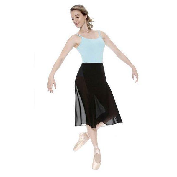 So Danca E11058-Skirt