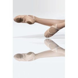 Wear Moi WM406 SOFT BALLET SHOES
