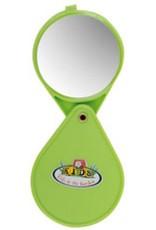 Esschert Design Vergrootglas - groen