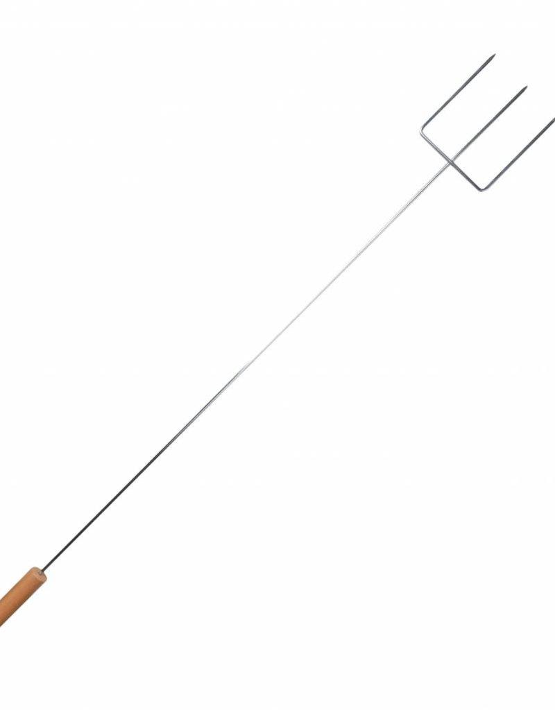 Esschert Design Marsh mallow pin