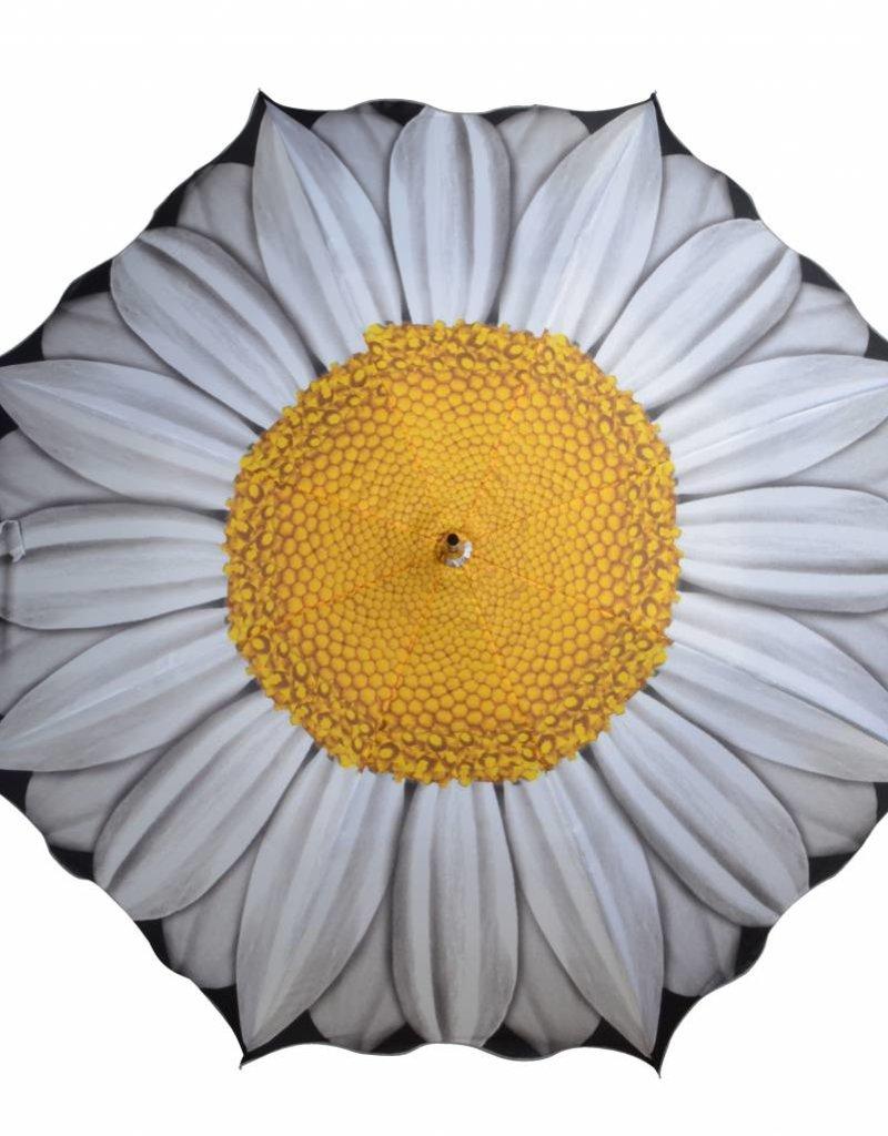 Esschert Design Paraplu - Bloemen