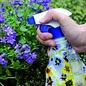 Esschert Design Plantensproeier - Opvouwbaar - 3 prints