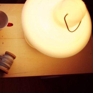 XALA OLLY - Lamp