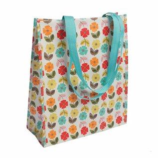 Dotcomgiftshop Shopper - Poppy