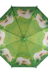 Esschert Design Kinderparaplu - Biggetje