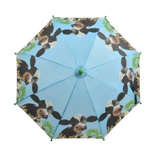 Esschert Design Kinderparaplu - Kzlfje