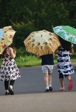 Esschert Design Kinderparaplu - Stokstaartje