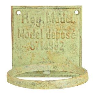 Esschert Design Industrial Heritage - Bloempothouder