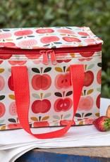 Rex London Lunchtasje - Vintage Apple