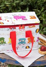 Dotcomgiftshop Lunchtasje - Party Train
