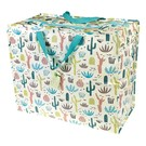 Rex London Big Shopper - Cactus