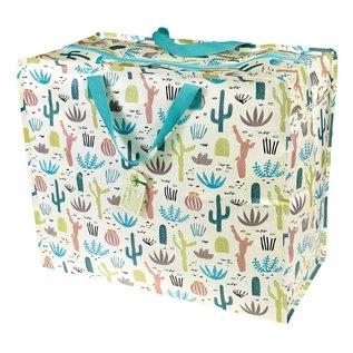 Dotcomgiftshop Big Shopper - Cactus