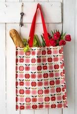 Dotcomgiftshop Shopper - Vintage Apple