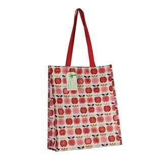Dotcomgiftshop Shopper - Vintage Apple