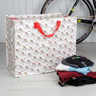 Rex London Big Shopper - Le Bicycle