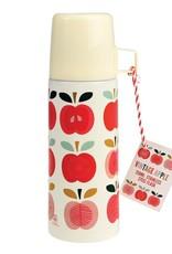 Rex London Thermosfles - Vintage Apple