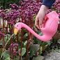 Esschert Design Gieter - Flamingo