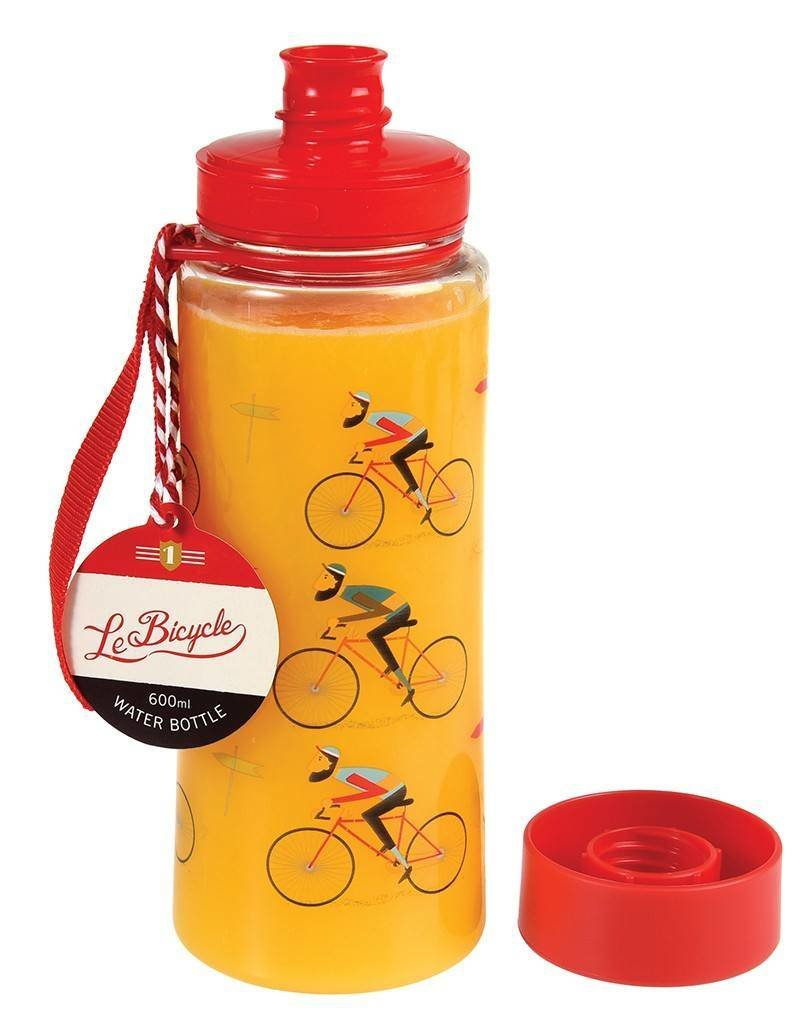 Rex London Waterfles - Le Bicycle