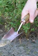 Esschert Design Verkoperde verplantschopje
