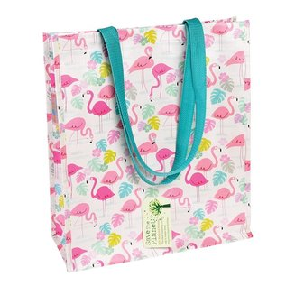 Rex London Shopper - Flamingo Bay