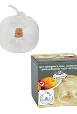 Esschert Design Fruitvliegenval - Appel